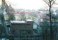 erzbistum freiburg amtsblatt
